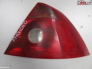 Stop / Lampa spate Ford Mondeo 2005 Piese auto în Cosereni, Ialomita Dezmembrari