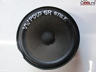Sistem audio Volkswagen Polo 2011 cod 6R0035454 Piese auto în Cosereni, Ialomita Dezmembrari