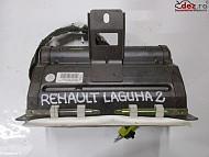 Airbag pasager Renault Laguna 2004 cod 8200106539 Piese auto în Cosereni, Ialomita Dezmembrari