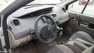 Airbag volan Renault Scenic 2004 în Cosereni, Ialomita Dezmembrari