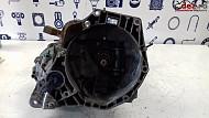 Cutie de viteza manuala Fiat Doblo 2006 Piese auto în Cosereni, Ialomita Dezmembrari