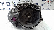 Cutie de viteza manuala Fiat Grande Punto 2008 Piese auto în Cosereni, Ialomita Dezmembrari