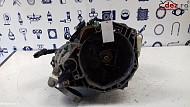 Cutie de viteza manuala Fiat Doblo 2008 Piese auto în Cosereni, Ialomita Dezmembrari