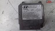 Calculator airbag Hyundai Santa Fe 2005 cod 95910-26700 în Cosereni, Ialomita Dezmembrari