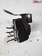 Pompa ABS Fiat Linea 2008 cod 0265231995 , 51801072 , 703L2020407 Piese auto în Cosereni, Ialomita Dezmembrari