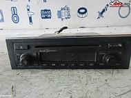 Sistem audio Audi A4 2004 cod 8E0035186J Piese auto în Cosereni, Ialomita Dezmembrari