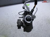 Pompa inalta presiune Audi A6 2006 cod 0445010646 , 059130755BK , 08110520 Piese auto în Cosereni, Ialomita Dezmembrari