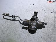 Pompa inalta presiune Volkswagen Golf 2014 cod HFS034-31B , 030127026D Piese auto în Cosereni, Ialomita Dezmembrari