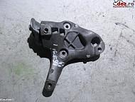 Suport motor Volkswagen Golf 2014 cod 1K0260885B Piese auto în Cosereni, Ialomita Dezmembrari