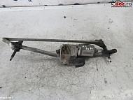 Sistem stergere parbriz Audi A4 2012 cod 8T1955119 , 8K1955119A Piese auto în Cosereni, Ialomita Dezmembrari