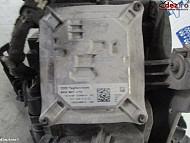 Ridicator tensiune xenon Audi A4 2010 cod 8K0907472 Piese auto în Cosereni, Ialomita Dezmembrari