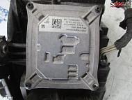 Ridicator tensiune xenon Audi A4 2012 cod 8K0907472 Piese auto în Cosereni, Ialomita Dezmembrari