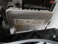 Ridicator tensiune xenon Audi A4 2012 cod 8K0941597C Piese auto în Cosereni, Ialomita Dezmembrari