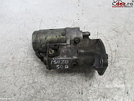 Electromotor Isuzu D-Max 2004 cod 228000-1893 , 8-97042997-2 Piese auto în Cosereni, Ialomita Dezmembrari