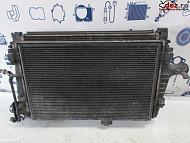 Radiator apa Audi A6 2004 Piese auto în Cosereni, Ialomita Dezmembrari