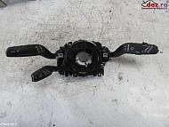 Bloc lumini Audi A4 2010 cod 8V0953521BQ , 8V0963502C , 5Q0953549C Piese auto în Cosereni, Ialomita Dezmembrari
