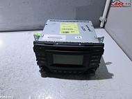 Sistem audio Hyundai ix20 2011 cod 96160-1K050 Piese auto în Cosereni, Ialomita Dezmembrari