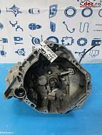 Cutie de viteza manuala Renault Twingo 2010 cod JE3003 Piese auto în Cosereni, Ialomita Dezmembrari