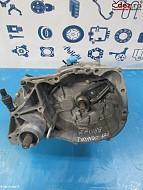 Cutie de viteza manuala Renault Twingo 2003 cod JB1988 Piese auto în Cosereni, Ialomita Dezmembrari
