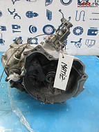 Cutie de viteza manuala Daewoo Matiz 2004 în Cosereni, Ialomita Dezmembrari