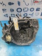 Cutie de viteza manuala Nissan Micra 2006 cod JH3303 în Cosereni, Ialomita Dezmembrari