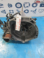 Cutie de viteza manuala Nissan Micra 2009 cod JH3103 Piese auto în Cosereni, Ialomita Dezmembrari