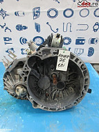 Cutie de viteza manuala Rover 75 2004 cod 18S44 , 0160889195 în Cosereni, Ialomita Dezmembrari