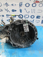 Cutie de viteza manuala Rover 75 2004 cod 5495775 Piese auto în Cosereni, Ialomita Dezmembrari