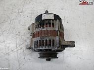 Alternator Daewoo Matiz 2003 cod 96567255 , 219292. Piese auto în Cosereni, Ialomita Dezmembrari