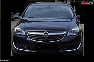 Dezmembrez Opel Insignia 2 0cdti Automata Din 2017 în Cosereni, Ialomita Dezmembrari