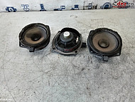 Sistem audio Hyundai Tucson 2005 cod 96330-2E000 Piese auto în Cosereni, Ialomita Dezmembrari