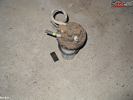 Pompa combustibil Land Rover Freelander 2002 Piese auto în Ipotesti, Suceava Dezmembrari