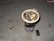 Pompa combustibil Volkswagen Golf 2005 Piese auto în Ipotesti, Suceava Dezmembrari
