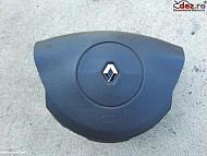 Airbag volan Renault Laguna 2003 cod 8200071203 Piese auto în Baia Mare, Maramures Dezmembrari