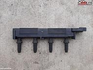 Bobina inductie Peugeot 407 2006 cod 2526118A Piese auto în Baia Mare, Maramures Dezmembrari
