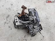 Cutie de viteza manuala Volkswagen Touran 2007 Piese auto în Baia Mare, Maramures Dezmembrari