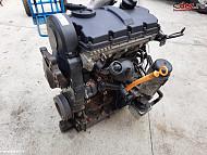 Motor fara subansamble Volkswagen Sharan 2003 Piese auto în Baia Mare, Maramures Dezmembrari