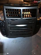 Sistem audio Toyota Yaris 2000 Piese auto în Suceava, Suceava Dezmembrari