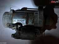 Electromotor Toyota Yaris 2000 Piese auto în Suceava, Suceava Dezmembrari