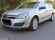 Dezmembrez Opel Astra H 1 9cdti An 2005 în Vadu Pasii, Buzau Dezmembrari