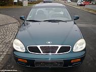 Oferta garnituri motor daewoo leganza an fabricatie 2001 motorizare 2 0... Dezmembrări auto în Bucuresti, Bucuresti Dezmembrari