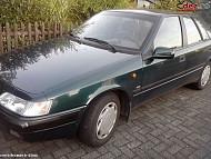 Oferta ventilator radiator daewoo espero an fabricatie 1999 motorizare 1 5 1... Dezmembrări auto în Bucuresti, Bucuresti Dezmembrari
