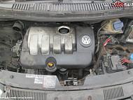 Vand galerie admisie pentru vw sharan din 2001 motor 1 9tdi tip auy turbina Dezmembrări auto în Ploiesti, Prahova Dezmembrari