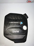 Capac motor BMW Seria 5 2018 Piese auto în Ploiesti, Prahova Dezmembrari