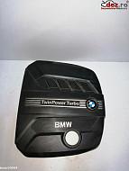 Capac motor BMW Seria 5 2014 Piese auto în Ploiesti, Prahova Dezmembrari
