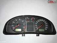 Ceasuri bord Volkswagen Passat 2000 Piese auto în Ploiesti, Prahova Dezmembrari