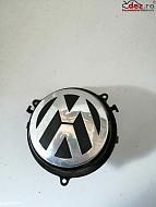 Maner hayon Volkswagen Golf 2006 Piese auto în Ploiesti, Prahova Dezmembrari