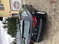 Dezmembrez Audi A3 8v 2015 Dezmembrări auto în Cornu Luncii, Suceava Dezmembrari