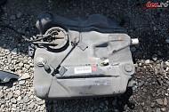 Rezervor combustibil Volvo V50 2008 Piese auto în Falticeni, Suceava Dezmembrari