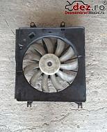 Ventilator radiator Honda Accord 2006 Piese auto în Falticeni, Suceava Dezmembrari